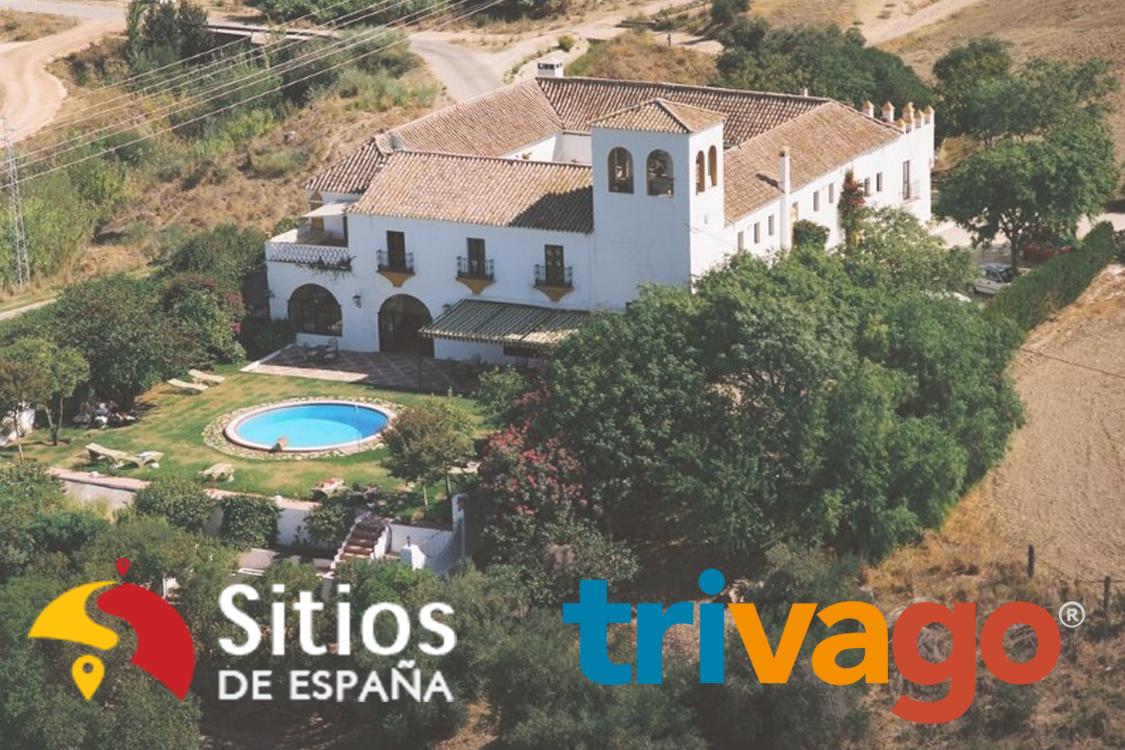 lista - Uno los 20 pueblos más bonitos de España
