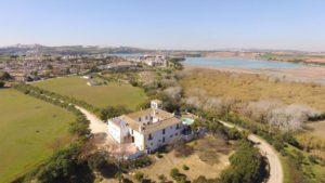 65484077 300x169 - 5 mejores pueblos de Cádiz que no te puedes perder este verano