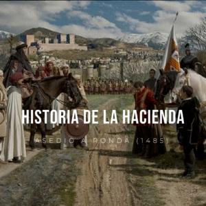 HISTORIA DE LA HACIENDA 300x300 - Inicio