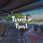 ood times tan lines 150x150 - Hacienda El Santiscal por Travel & Lust