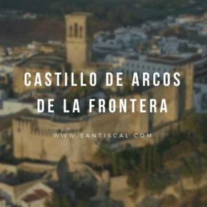 Castillo de Arcos de la Frontera 1 300x300 - Inicio