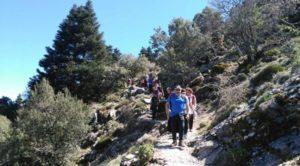 17634596 1449276891810482 4969800552305465567 n 672x372 300x166 - 4 actividades que realizar en la Sierra de Cádiz