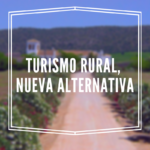 Turismo rural nueva alternativa 150x150 - Turismo rural, nueva alternativa