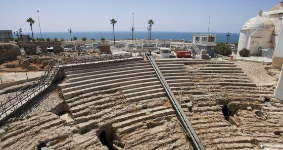 1377280732 483008 1377282366 noticia normal - ¿Qué hacer el próximo fin de semana? Actividades en la Sierra de Cádiz