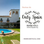 ONLY 150x150 - Only Spain Boutique Hotels: Hacienda el Santiscal