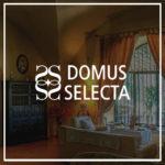 domus selecta hacienda el santiscal 150x150 - Hacienda el Santiscal y Domus Selecta