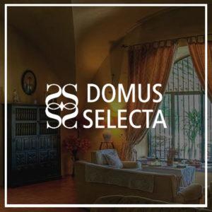 domus selecta hacienda el santiscal 300x300 - Inicio