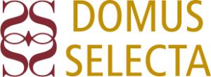 download 300x110 - Hacienda el Santiscal y Domus Selecta