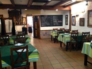 casa pengue restaurante 300x225 - Dónde comer en la Sierra de Cádiz