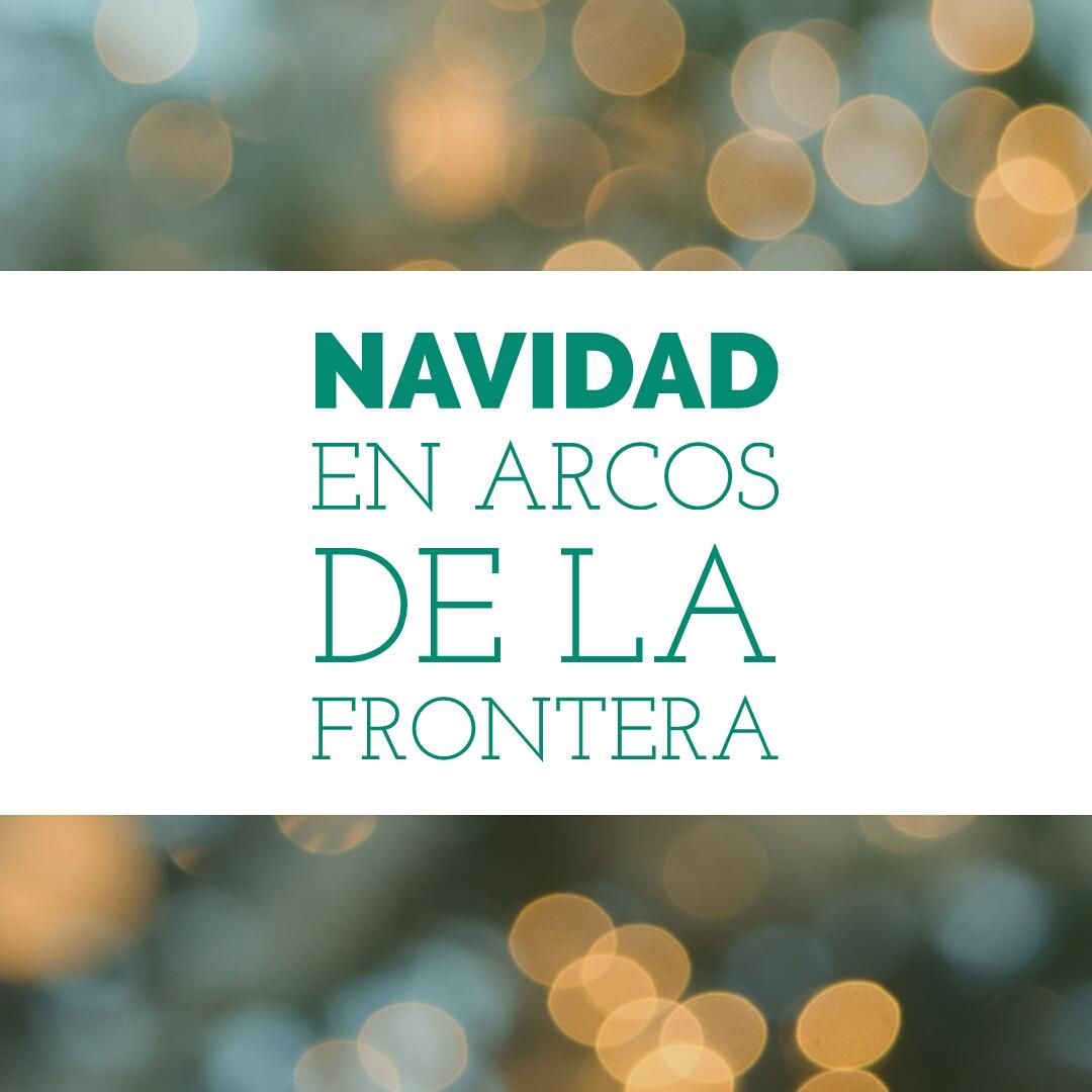 video navidad en arcos de la frontera - Navidad en Arcos de la Frontera