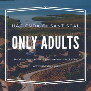 HACIENDA EL SANTISCAL 300x300 - Inicio