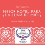 Travelmyth  Mejor hotel para la luna de miel Blog   Hacienda el Santiscal 150x150 - Travelmyth: mejor hotel para disfrutar de la luna de miel
