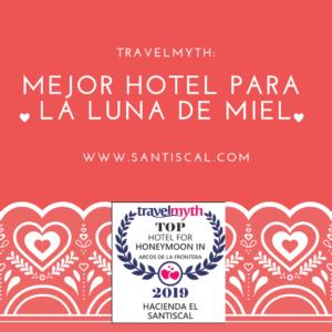 Travelmyth  Mejor hotel para la luna de miel Blog   Hacienda el Santiscal 300x300 - Inicio