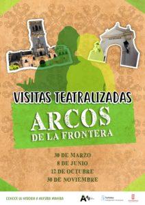Visitas teatralizadas ARCOS A3 2 212x300 - Inicio