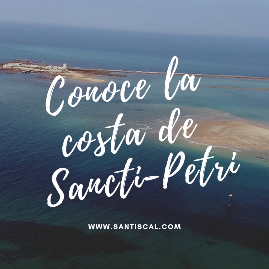 Conoce la costa de Sancti Petri 1024x1024 - Conoce la costa de Sancti-Petri