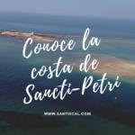Conoce la costa de Sancti Petri 150x150 - Conoce la costa de Sancti-Petri
