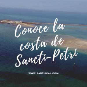 Conoce la costa de Sancti Petri 300x300 - Inicio