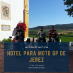 Were having a city picnic on May 2 10AM. See you there 150x150 - Hotel para Moto GP de Jerez