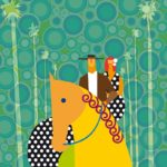 cartel de feria 2019 jerez 150x150 - Feria del Caballo 2019