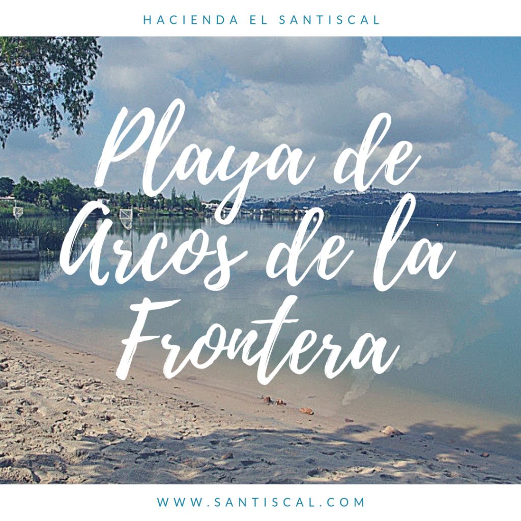 playa arcos de la frontera 1024x1024 - Playa de Arcos de la Frontera