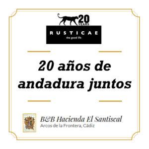 rusticae 300x300 - Inicio