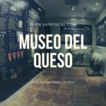 Museo del queso 150x150 - Museo del queso de El Bosque
