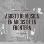 Agosto de música en Arcos de la Frontera 150x150 - Agosto de música en Arcos de la Frontera