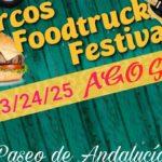 67949607 111007630259109 7767527742991499264 o 150x150 - Arcos Foodtruck Festival 2019