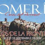 cropped ROMERIA 14 15 SEPT 150x150 - Romería del Santísimo Cristo del Romeral 2019
