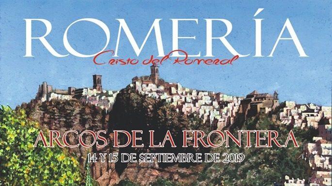 cropped ROMERIA 14 15 SEPT - Romería del Santísimo Cristo del Romeral 2019