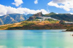 el ayuntamiento participa en el taller para elaborar el catalogo de paisajes de la provincia 300x200 - Inicio