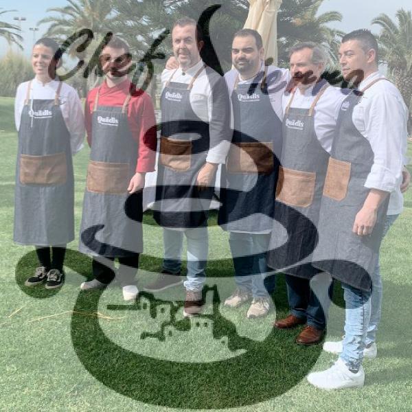 Sin título 1 - El Chef Sierra de Cádiz 2020 ya tiene fecha