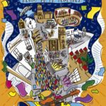 CARTEL CARNAVAL 2020 150x150 - CARNAVAL DE ARCOS DE LA FRONTERA 2020