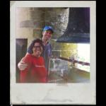 """PeregrineWeb2 150x150 - """"Peregrine y el cuchareo"""", nuevo capítulo de de la campaña turística """"Cádiz quiero verte"""""""