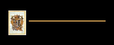 logo blog-01